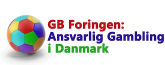 GB (Gambling) Foringen: Ansvarlig Gambling i Danmark